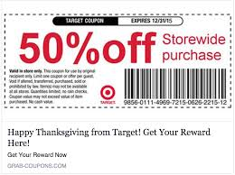 black friday in target 2016 this fake target coupon is tricking thousands on facebook the