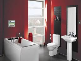 amazing paint color schemes for bathrooms design ideas great paint color schemes for bathrooms nice design