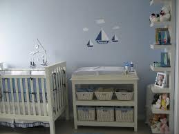 Baby Home Decor Fresh Nautical Baby Room Amazing Home Decor