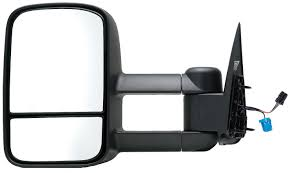 amazon com fit system 62076g chevrolet gmc cadillac driver side