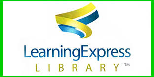 Learning Express Mobile Public Library