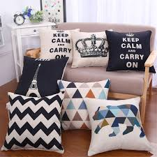 online buy wholesale decorative paris letters from china