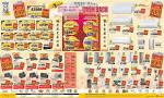 18 Feb 2011 Ang Bao Cashback TV Fridge Aircon GAIN CITY ...