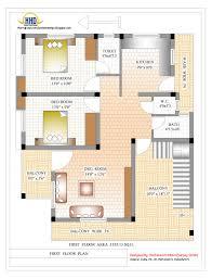 28 home design plans allyshams blog modern home floor plans home design plans 2370 sq ft indian style home design indian home decor