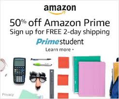 amazon promo codes black friday amazon promo codes u0026 coupons top deals with 3 0 cash back