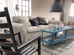 Best IKEA Ektorp Images On Pinterest Ikea Living Room Ideas - Ikea sofa designs