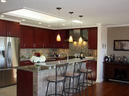 led kitchen ceiling lighting kitchen light fixtures ceiling of kitchen ceiling light fixtures