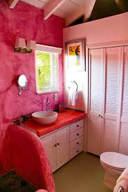 pink bathroom decor bathroom decor