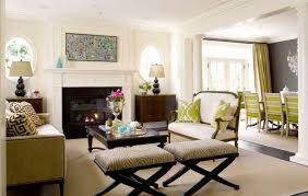 Perfect Apartment Interior Design Blog Atkins Moore House Tour - Apartment interior design blog