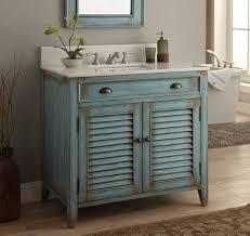 most popular bathroom vanities bathroom decoration
