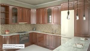 white house residential plan id 24406 residential plan maramani