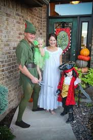 4 Month Halloween Costumes 20 Family Costumes Ideas Family Halloween