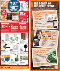 home depot weekly ad black friday home depot labor day sale 2017 blacker friday