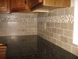 Home Depot Kitchen Ideas 100 Home Depot Kitchen Backsplashes Wall Decor Explore Wall