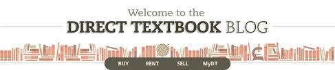 Direct Textbook Direct Textbook
