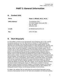 College Essays College Application Essays Examples Of A Satire     college essays college application essays essay samples for kidssample expository essay example for kids