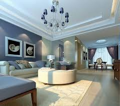 Living Room Paint Color Paint Color Choices For Living Rooms Living Room Decoration