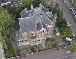 netherlands real estate for sale christie u0027s international real