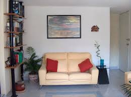 Gray Floors What Color Walls by Furniture Lovely Small Living Room Furniture Cream Color Sofa