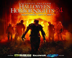 halloween horror nights movie halloween horror nights 24 frightfest playwithdeath com