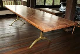 Retro Dining Room Set Kitchen Island U0026 Carts Wonderful Wooden Flooring With Retro