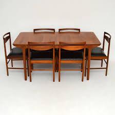 Teak Dining Room Set Room Fresh Teak Dining Room Chairs For Sale Home Design Planning