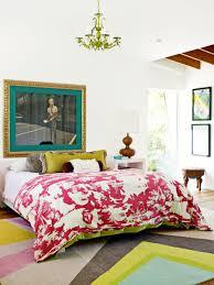 Burberry Home Decor