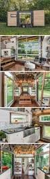 Tiny House Interior Images by 1584 Best Tiny Homes Images On Pinterest Small Houses Tiny