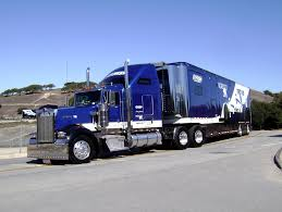 kenworth models list 61 best kenworth trucks images on pinterest kenworth trucks