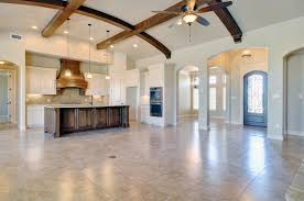 couto homes paint color scheme walls and ceilings sherwin