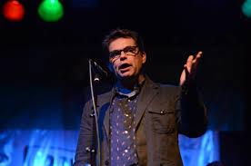 Hit The Floor Fanfiction - bridgetown comedy festival 2013 recap part 2 the superslice