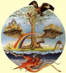 Tétraktys pythagoricienne et trilogie néoplatonicienne selon Nicolas de Cusa Images?q=tbn:ANd9GcTyI-wmay8HS_z93m7FGSTRZRMyieVlVxzCAl38_MEIIw4IPFMN