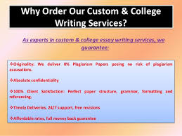 Cv writing services in the uk   Custom professional written essay     Best cv writing service king