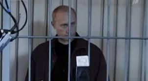 Мы никогда не будем говорить с террористами. Только с легитимно избранными представителями Донбасса, - Яценюк - Цензор.НЕТ 4173