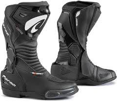 cheap waterproof motorcycle boots forma motorcycle touring boots london online cheap largest