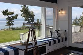 Nautical Home Decor Ideas by Nautical Living Room Ideas Nautical Living Room Ideas To Get Ideas