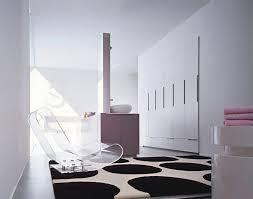 50 modern bathrooms