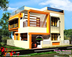 100 exterior house design software backyard pictures ideas