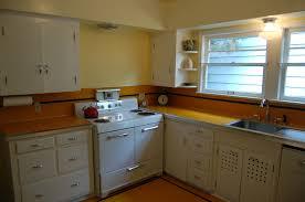 kitchen choose the best flooring for your kitchen kitchen ideas