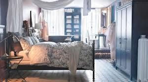 Modern Bedroom Set Dark Wood Bedroom Delightful Design Ideas Of Modern Bedroom With Dark
