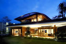 16 gorgeous singapore homes you need to see to believe thesmartlocal b2ap3 thumbnail sky garden house 1 jpg