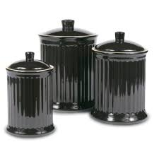 100 ceramic canisters sets for the kitchen food storage