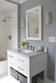 Colors For A Small Bathroom 12 Best Bathroom Images On Pinterest Bathroom Ideas Room And
