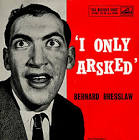 View Record - bernard-bresslaw-i-i-only-arsked-his-masters-voice