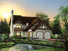 European House Designs Classic European House Designs House Designs