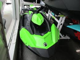2017 sea doo spark 3up rotax 900 ho ace for sale in syracuse in