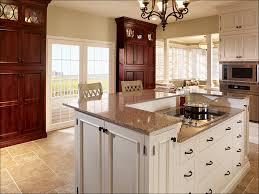 Kitchen Maid Cabinets by Kitchen Kitchen Cabinet Doors Glass Kitchen Cabinet Doors Metal