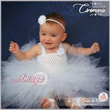 lexus zla campaign robe marinière enfant en tulle robe tutu bleu marine bébé fille