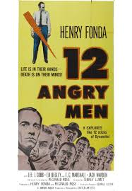 This is an essay about  quot    Angry Men quot   by Re      ID         SlidePlayer