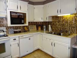 interior easy kitchen tile backsplash ideas vinyl backsplash for